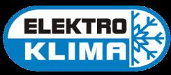 elektroklima_logo